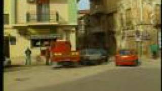 Ruoppolo Teleacras - Una rapina pistolera