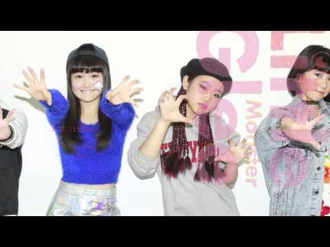 HARMONY(PV) / Little Glee Monster