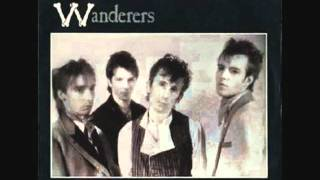 Watch Wanderers Circles Of Time video