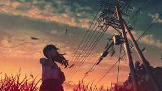 Suzuo - Heavenly