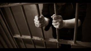 Канада 1106: Шансы на статус беженца, если был арестован или оштрафован за свою деятельность