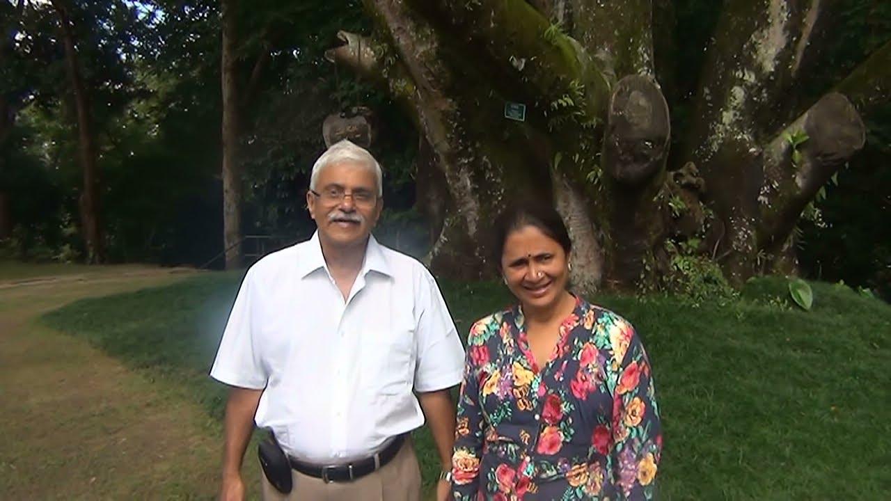 Kailash Yatra 2014 Kailash Mansarovar Yatra 2014
