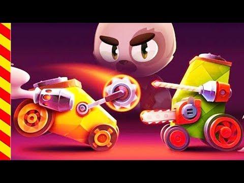 Смотреть машинки. Про машинки мультик аварии. Машинки. Мультики с машинками. Игра машинки для детей.
