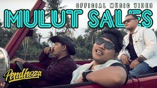 Pendhoza - Mulut Sales (Official Music Video)