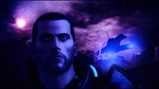 Mass Effect 3 - Stand Strong, Stand Together (Extended Version)