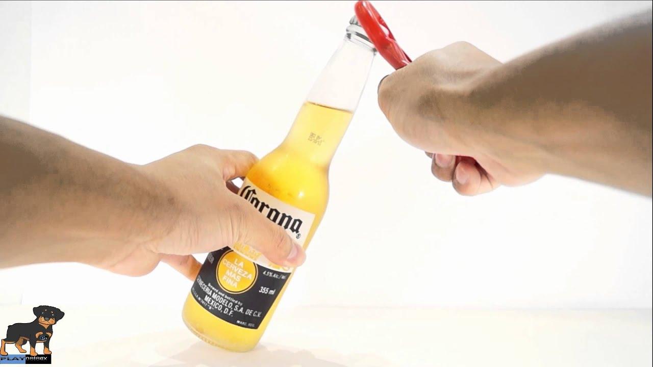 beer counting bottle opener youtube. Black Bedroom Furniture Sets. Home Design Ideas