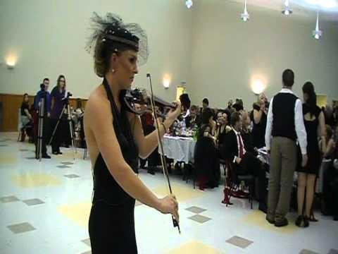 Nasa mare face o cantare pentru Ghita Muresan