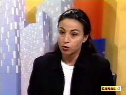 Miniatura del vídeo Así se veía Internet en el 97