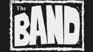 The Band 1st TNA Theme (RockHouse TNA Version/The Band Theme)