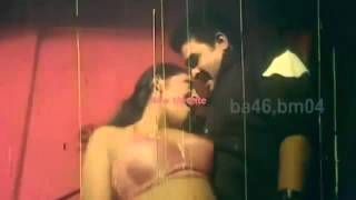 Hot bangla song