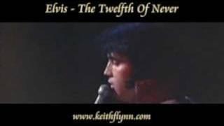 Vídeo 418 de Elvis Presley