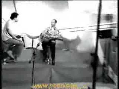 Константин Головин - эфир программы Шире круг  03-08-07 - ч3