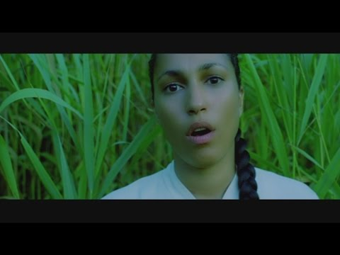 Teengirl Fantasy - Lung Feat. Lafawndah (official Video) video