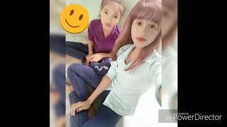 Giiá Như Ah Là Ngz Vô Tâm !!! Xx Khmêg Khmer xX