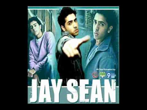 Jay Sean ft Juggy D - Eyes On You Bouncement Remix
