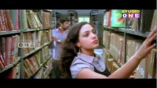 50% Love - Nithya Menon - 50% Love Telugu Full Length Movie Part 9