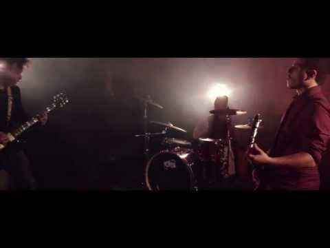 Temple Of Deimos - Lady Squirt Cadillac video