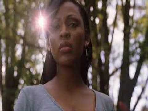 One missed call american movie ringtone