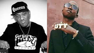 Top 10 Rappers That Died In 2017 So Far