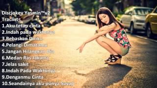 Download Lagu Dj Indo Galau Paling Mantab Dan Nikmat Breakbeat Remix Edisi April 2017 Gratis STAFABAND