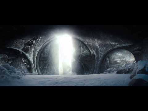 Superman: El Hombre de Acero - Trailer - Cines Fenix