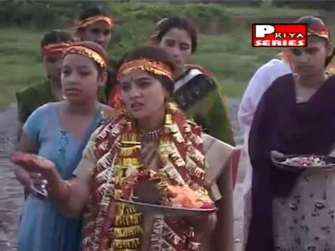 Navratar Special Dur Tero Mandir Maa | Mata Vaishno Devi Bhajan | by Studio star