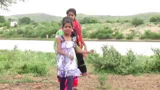 Aagadu bhel puri video song  karthik reddy deva720p