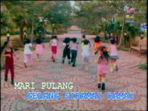 download lagu TKK - Gelang Sipatu Gelang gratis