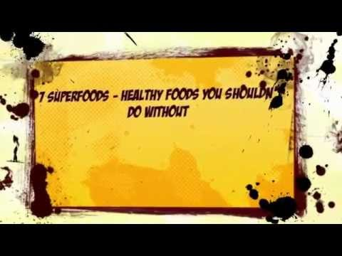 Diabetic Diet Plan | Type 2 Diabetes Diet | Best | Gestational Diabetes Diet | Easy | Diabetic Meal