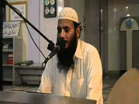 Part 03 - Qari Abd-us-salam Azizi-huns-e-qiraat At Markaz Ahlehadith G-6 Islamabad.flv video