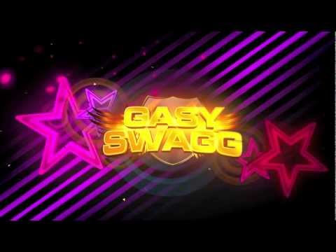 ANNONCE GASY SWAGG À VICHY