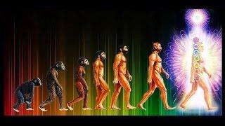 Video clip Hình dáng loài người sau 1000 năm nữa như thế nào?