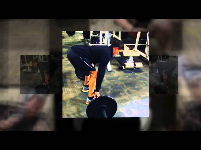 Golf Fitness Expert in Scottsdale and Mesa | FITNESS BY ANDREW LLC