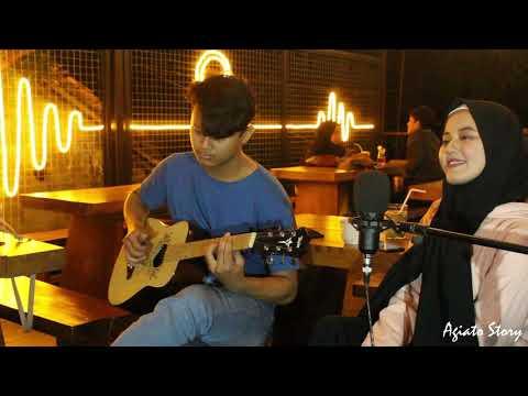 Download I Love You 3000 - Stephanie Poetri Acoustic Cover by Winda Imar Mp4 baru