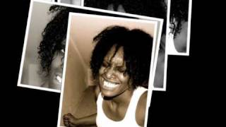 Watch IndiaArie This Too Shall Pass video