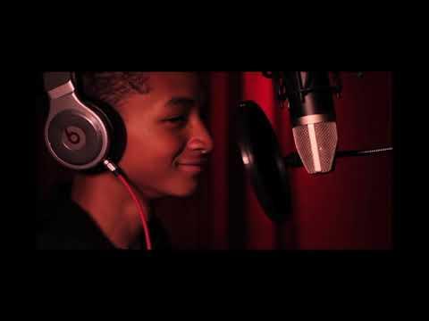 Gonzoes - JADEN (Official Video)