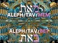 The Mem and Bet AlephTav in Scripture by Bill Sanford