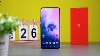 """Cảm nhận nhanh về Oneplus 7 Pro - Đắt như Samsung nhưng """"ĐÁNG"""""""