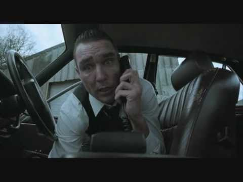 The Snatch - Lo Strappo - Tony Pallottola al Dente (Vinnie Jones)