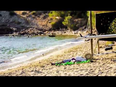 Life Tree - Αράζω (Greek hip hop / reggae 2013)