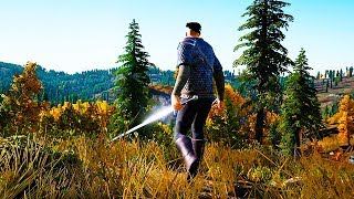 10 New Upcoming Battle Royale Games 2019 (PS4 Xbox One PC)