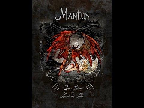 Mantus - An Den Vater
