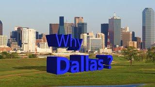 Dallas: J.R. Returns (Part 1 of 3)