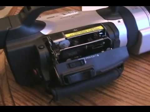 How to clean video camera heads (A quick fix guide)