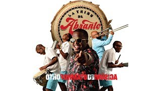 Watch Abrante Bambula video