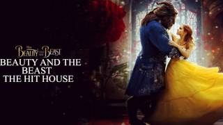 Beauty And The Beast- The Hit House (Orchestral Trailer Version)