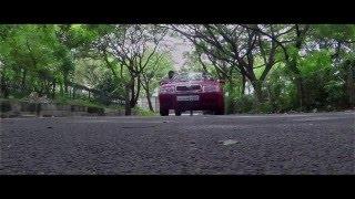 Pisasu Official Trailer