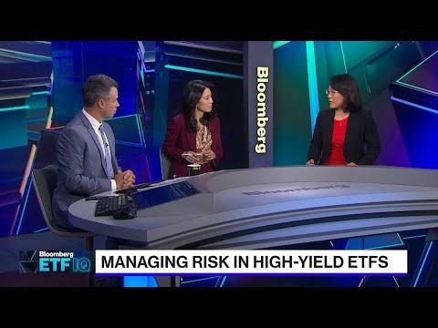 Download  Tackling Credit Risk with IndexIQ's High-Yield ETF Gratis, download lagu terbaru