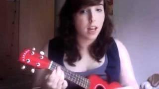 Vídeo 37 de Nellie McKay