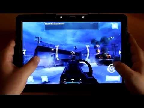 Best Android games 2014 p2 اجمل العاب اندرويد لسنة 2014 الجزء الثاني